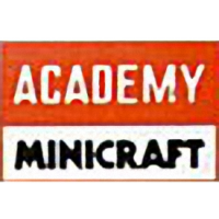 Academy-minicraft-275x275