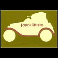 Jordi-Rubio-275x275