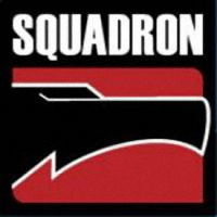 SQUADRON-275x275