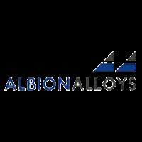 albion-alloys-275x275