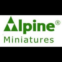 alpine-miniatures-310x310