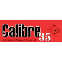 calibre-35-285x285