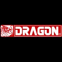 dragon-490x490