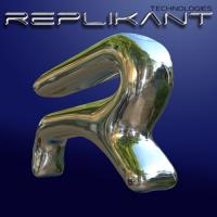 replikant-500x500