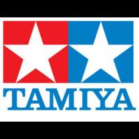 tamiya-448x448